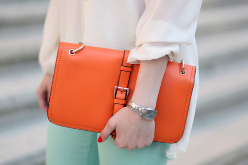 bag, nice style, style