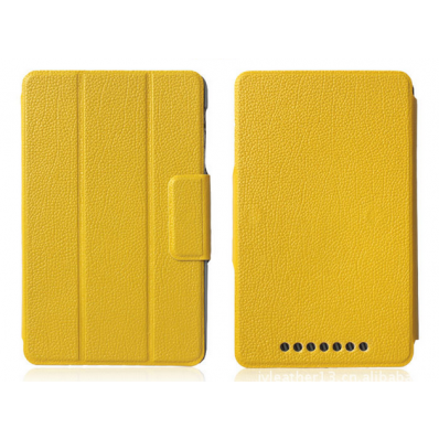 non-slip protective smart cover for google nexus 7 $23.59