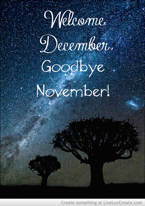 december love quotes - photo #1