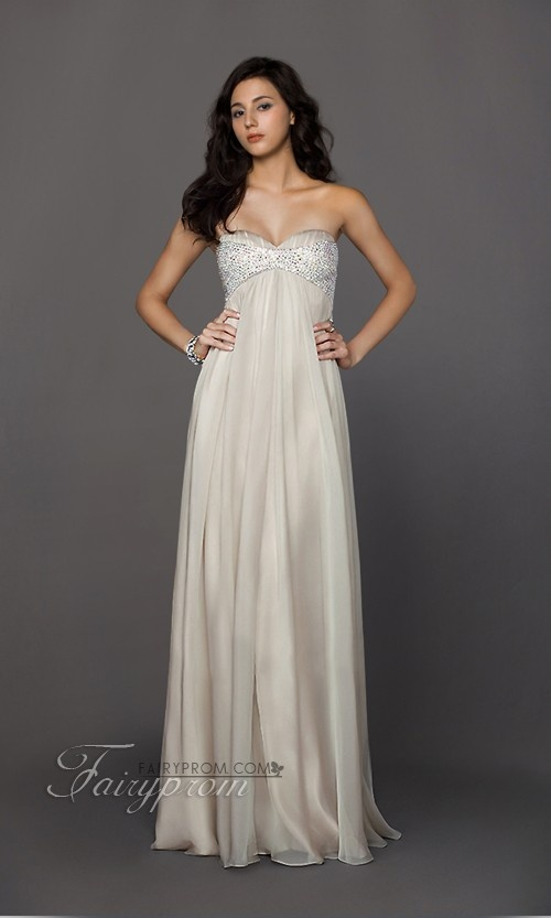 Affodable Prom Dresses - Long Dresses Online