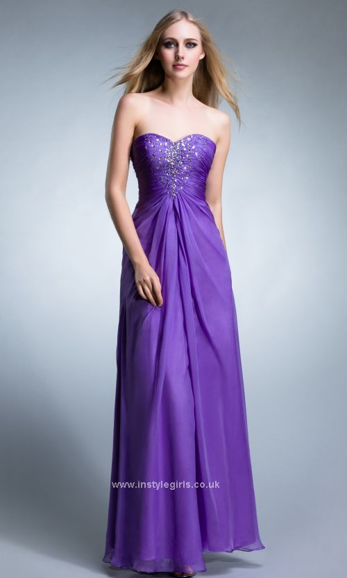 Cheap Formal Evening Dresses Uk - Boutique Prom Dresses