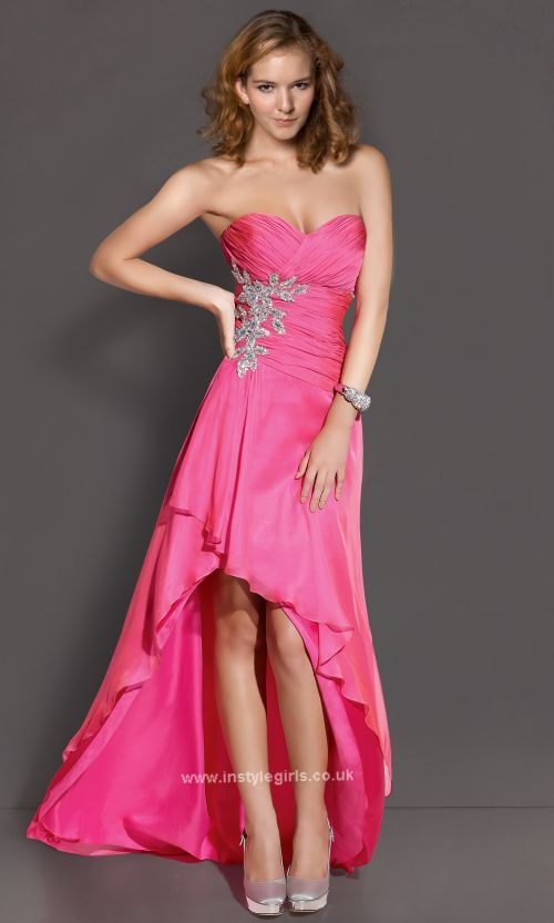 Amazingly cheap prom dresses