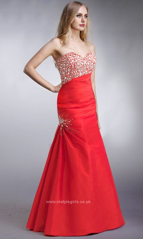 Prom Dresses Cheap Uk 105