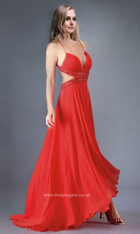 prom dresses prom dresses uk prom dresses 2013 cheap prom dresses