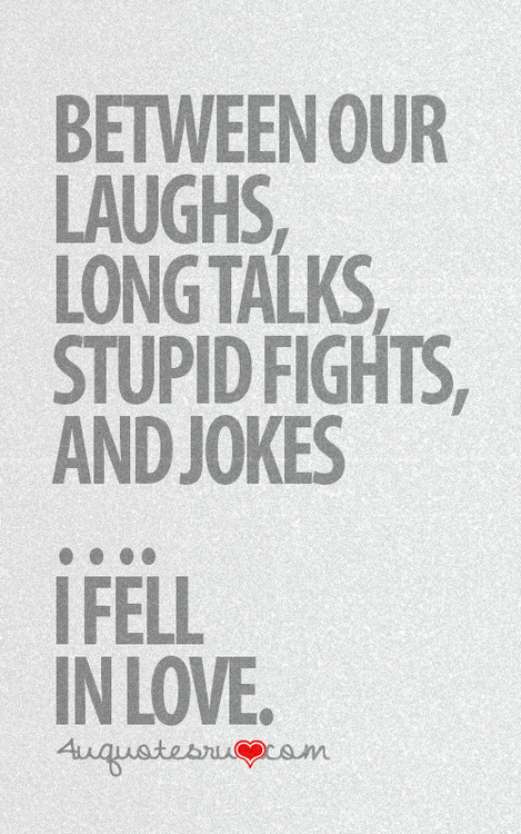 Cute Balloon Quotes http://www.tattoodonkey.com/cute-love-quote-quotes ...