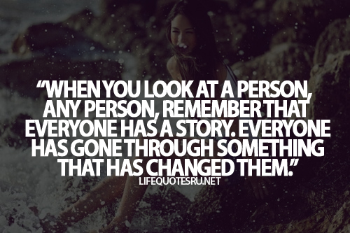 quotes life quote girl love image 565203 on