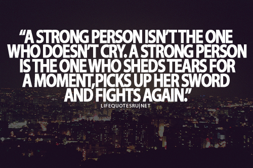 quotes, life quote, girl, love