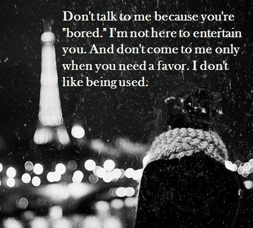 Cute Sad Love Quotes With Images : quotes, love, pretty, quote, cute - image #572560 on Favim.com