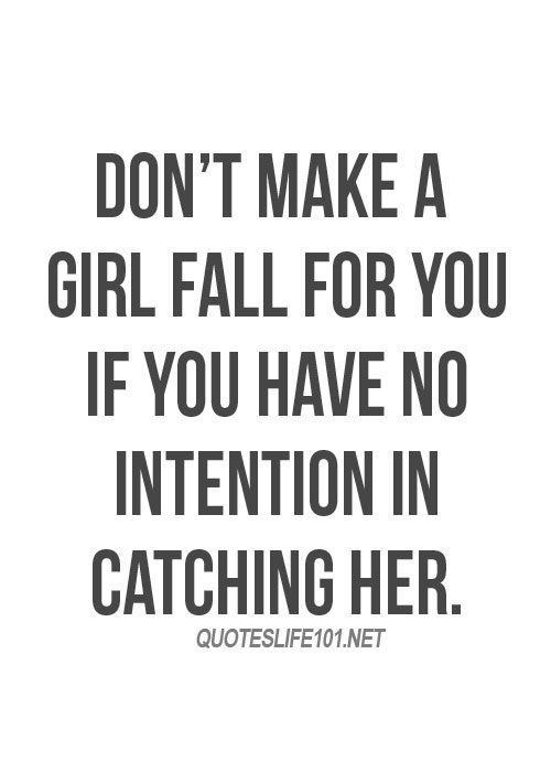 quotes for girls about boys - photo #33
