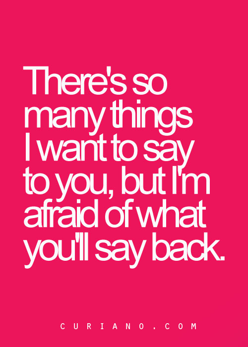 quotes text girl boy love image 611913 on