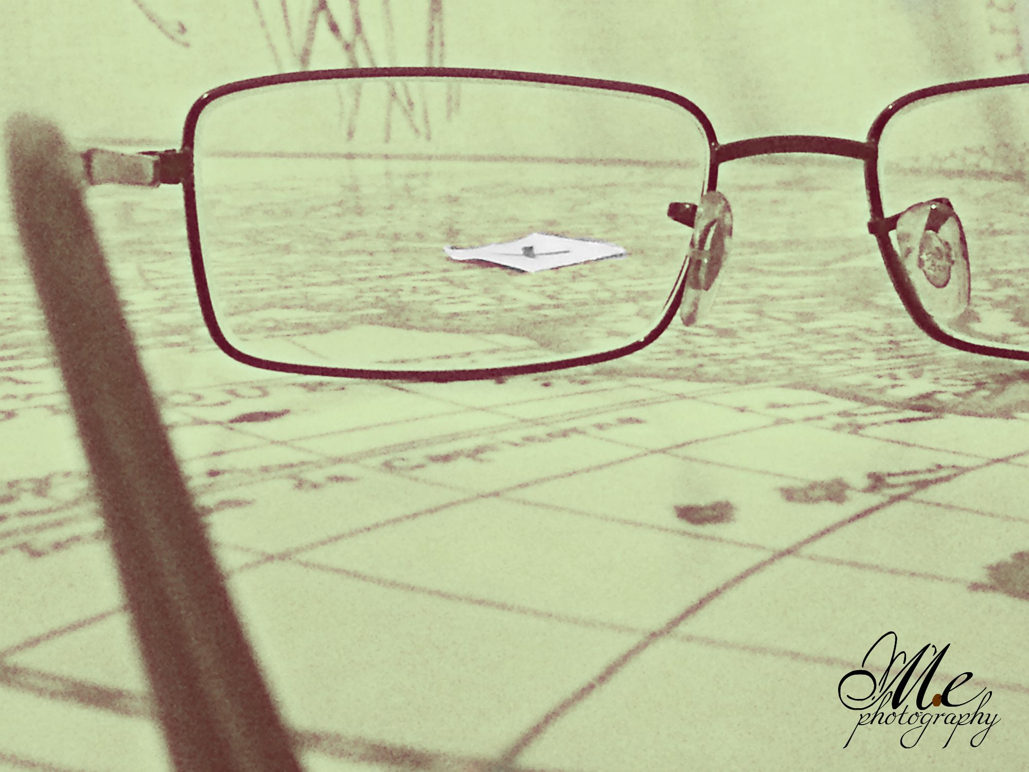 rayban, glases, fashion, photography, goal