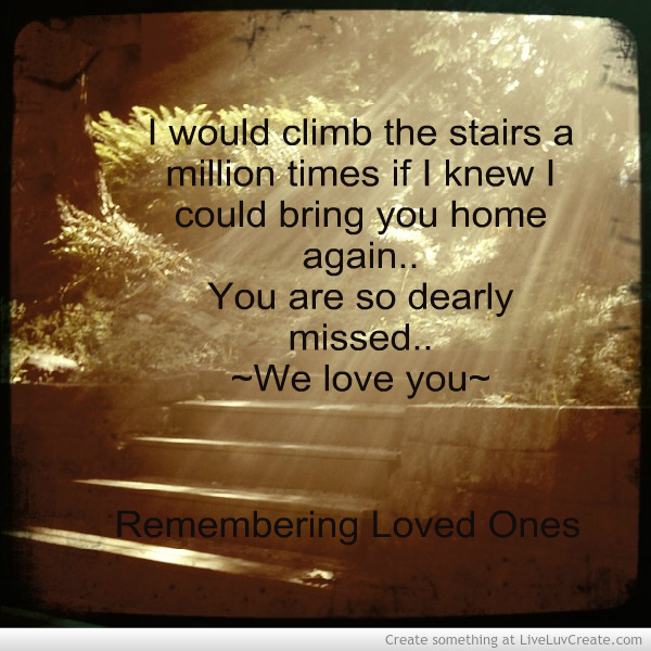 climb the stairs, cute, love, pretty, quote, quotes, rlo