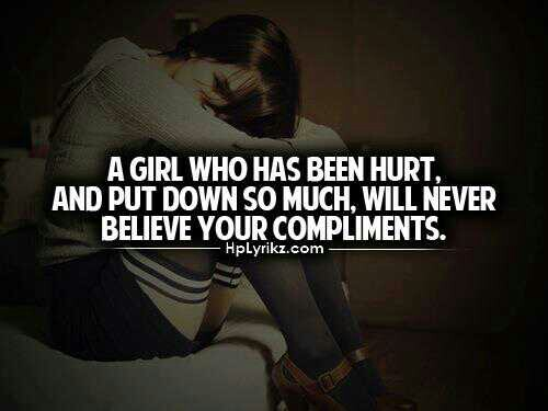 hurt quotes - photo #38