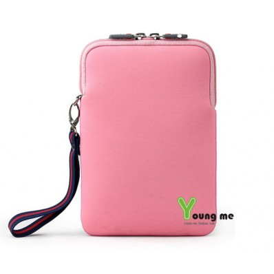 waterproof protective hand bag for google nexus 7 $15.29
