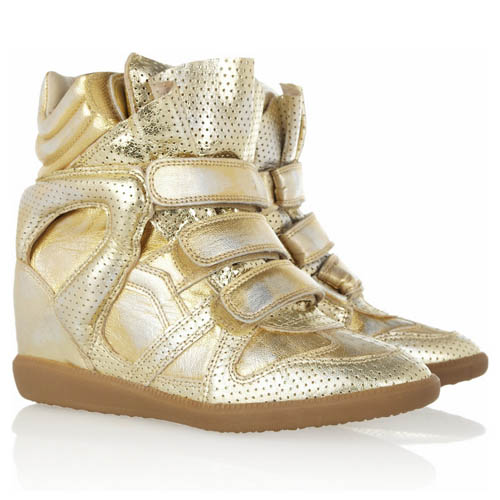 wedge sneakers 4d8941084