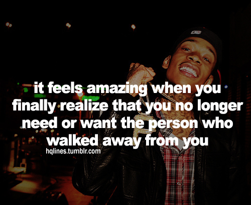 wiz-khalifa-sayings-quotes-hqlines-life-Favim.com-605090.jpg