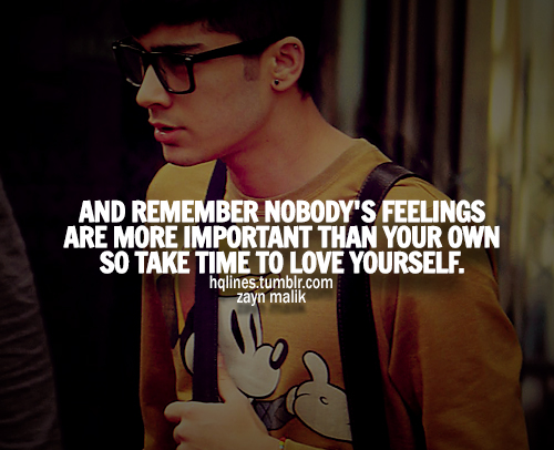 Quotes About Love 1d : 1d, life, love, one direction, quotes, sayings, zayn, zayn malik