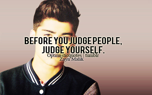 1d 1d quotes one direction one direction quotes image
