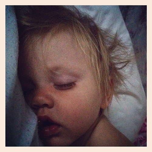 1d, baby lux, lux and lux :)