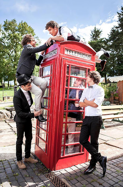 1d, harry styles, one direction and one direction images