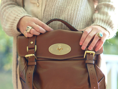 accessories, bag, fashion, style