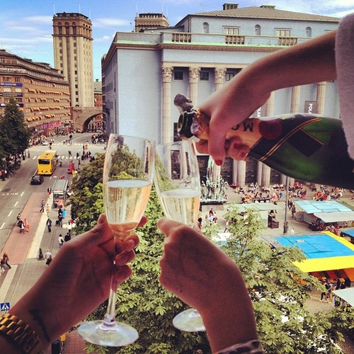 alcohol, amazing, beautiful, bottle, bubble, celebrate, champagne, chanpagne, cheers, city, citym urban, enjoy, expensive, fashion, fun, girls, glass, hands, hedonism, instagram, iphone, love, luxury, moet, nice, party, photography, romantic, view
