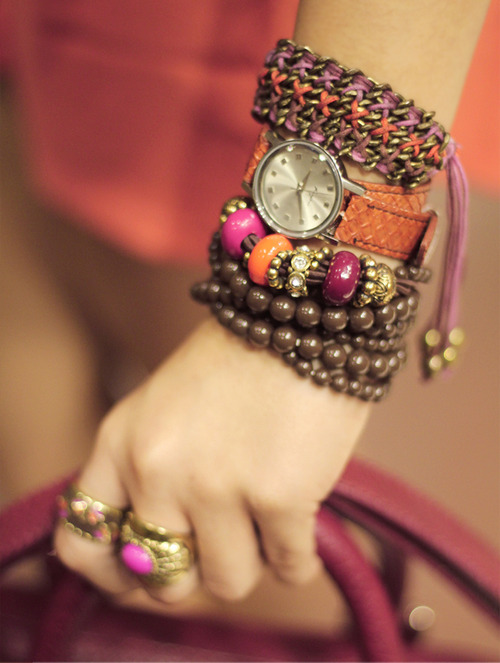 arm-candy-bag-beads-colors-Favim.com-590
