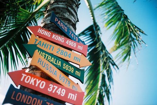 austrailia, beautiful, colorful, colors, cool, hong kong, london, nature, paris, photography, places, rainbow, signs, summer, tahiti, tokyo, traveling, udchui, vacation, wow