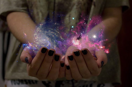 awesome, beautiful, black, black and white, blue, bracelet, colorful, cool, galaxy, girl, girls, hands, hipster, inspire, light, magic, me, nail polish, nails, nebule, one direction, photography, pink, pretty, red, spirit, summer, vintage, white