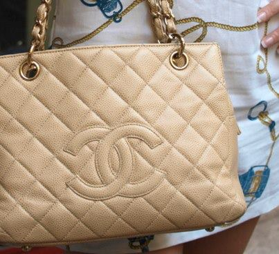 bag, beautiful, chanel and famous