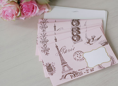 beautiful, bird, blossom, card, city, cute, eiffel tower, flower, france, girl, lovely, nice, paris, pastel, pretty, rose, sweet, tower, white
