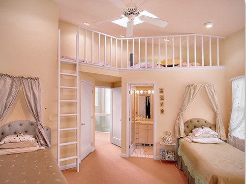 Great Cute Girl Bedroom Ideas for Small Rooms 500 x 374 · 41 kB · jpeg