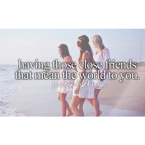 best friend, friend, friendship, quotes