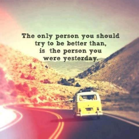 Better Car Person Quotes Image 576838 On Favim Com