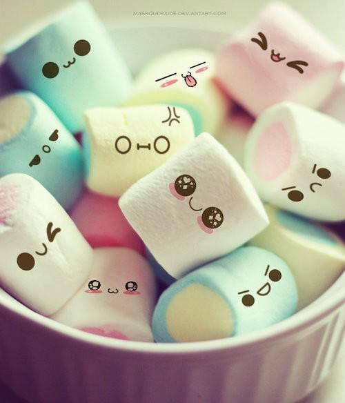 blue-cute-ma-ri-mash-mellows-Favim.com-6