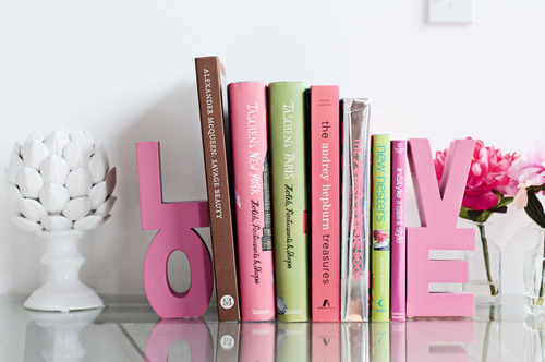 book, books, cute, dreaming