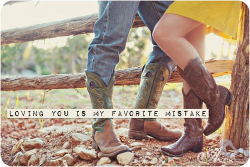 boots  cowboy cowgirl  cute  love  quoteQuotes About Cowboys And Cowgirls In Love