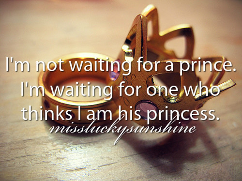 Boy Waiting For Girl Quotes: Crown Quotes. QuotesGram