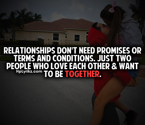 boyfriend quotes - photo #15