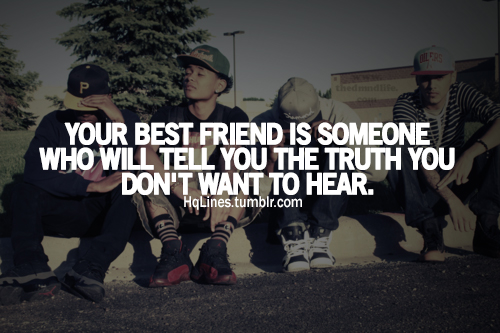 boys style cap text friends quote swag image 584545