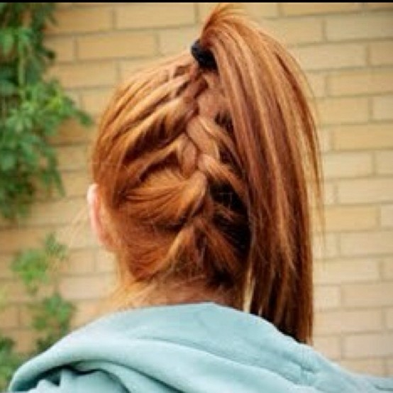 !~♥ẪṃẫẐΐņĞ ĤẫїŗṦŧỹŁểŜ♥~! braid-hair-fashion-g