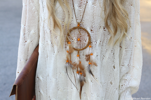 chic, clothes, dreamcatcher, dresses