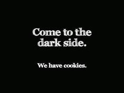 cookies stephen king funny quotes image 581132 on