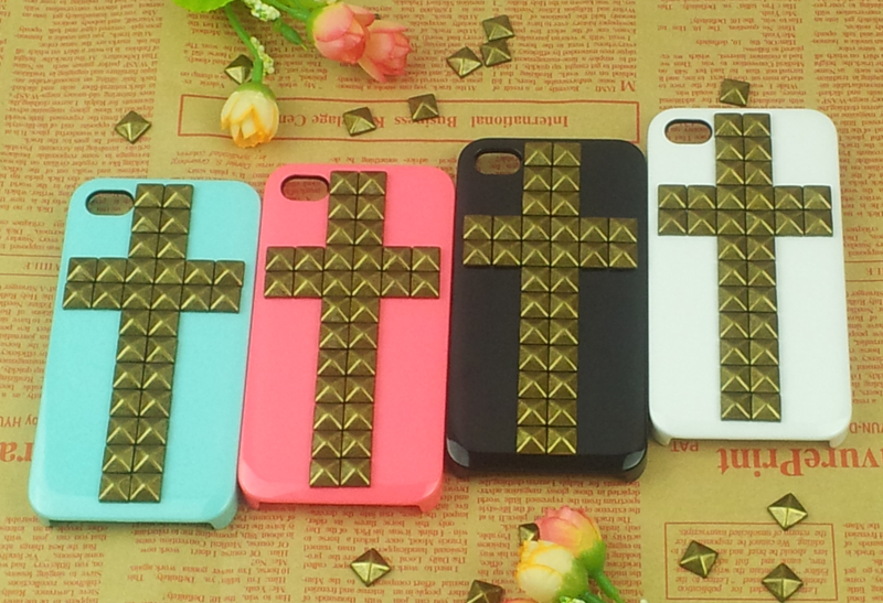 cross, iphone 4 case, iphone 4 cover and iphone 4s case