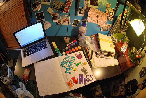 http://s6.favim.com/orig/65/cute-decorate-fisheye-laptop-Favim.com-583359.jpg