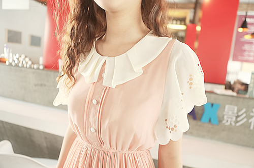 cute, dress, fashion, girl, jbhujh, kawaii, lovely, pastel, pink, pretty, sweet photo, tumblr