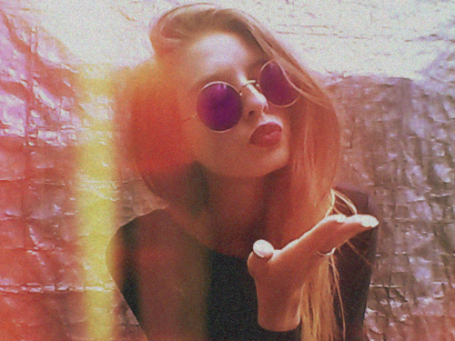 cute, grunge, hip, hippie, hipster, photography, picture, style, woman