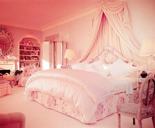 dream bedroom classy comfy image 582380 on