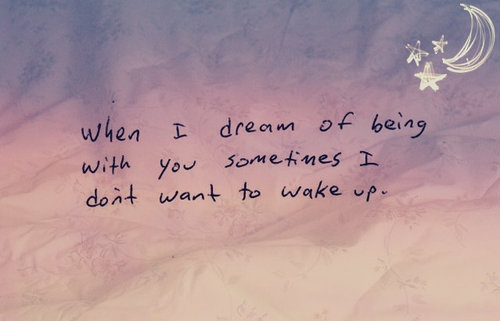 Quotes About Life And Dreams Quotesgram Funny Quotes