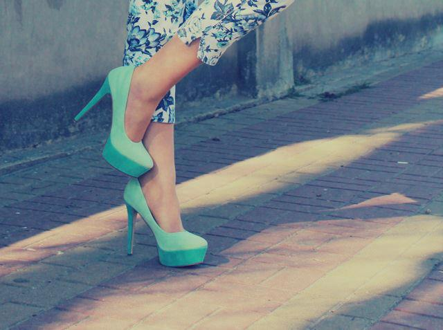 cool shoes fashion-girly-shoes-